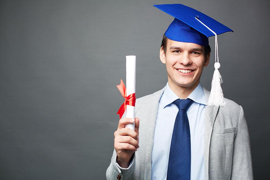 Idee per festeggiare la laurea a Roma