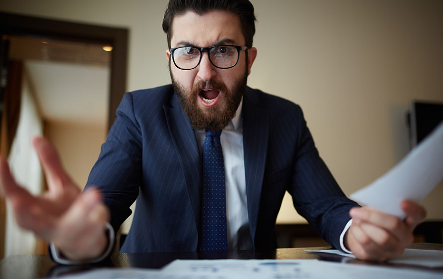 Ridurre e gestire i conflitti aziendali sviluppando il Self Empowerment