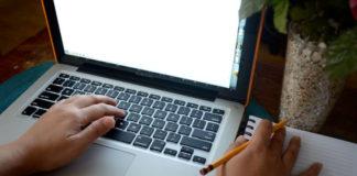 Come Fare Trading Online: guida per iniziare a fare trading online