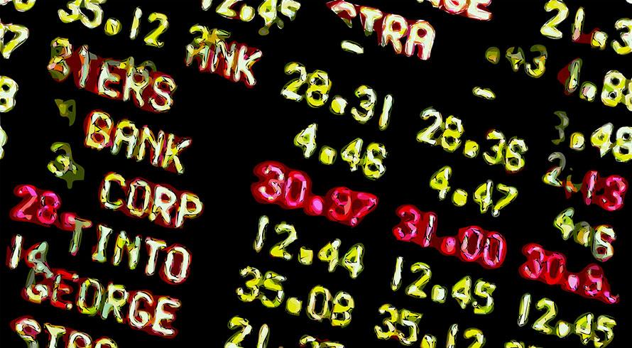 Come investire in Borsa - La guida completa agli investimenti finanziari