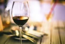 Come scegliere un buon vino online