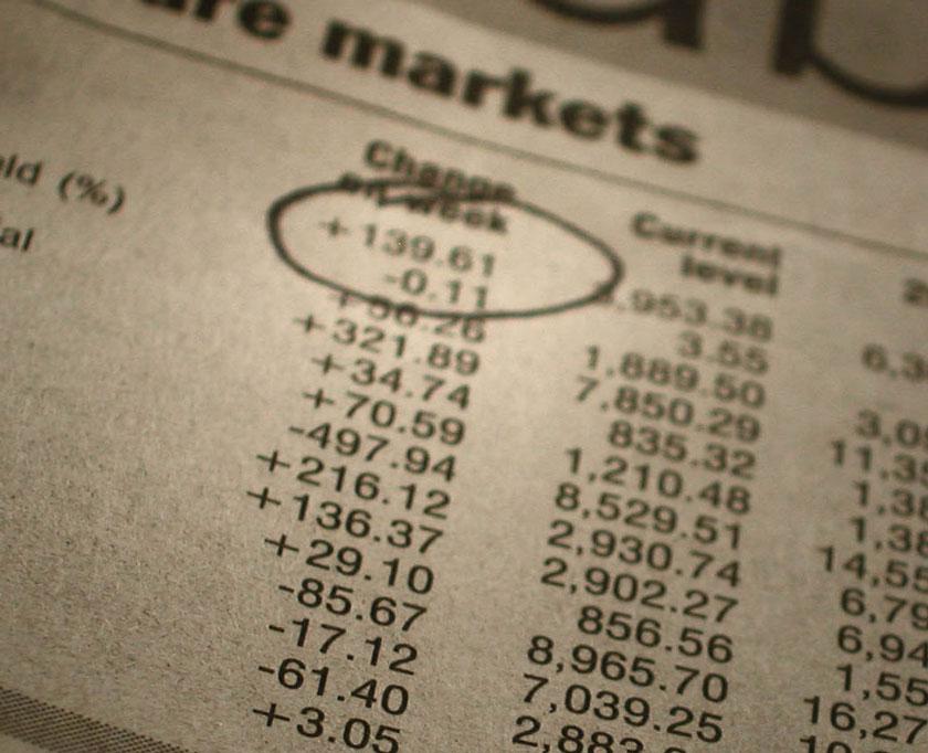 Come vendere e comprare azioni - La guida completa per il mercato azionario