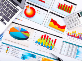 Piattaforma Trading Online: come e quale scegliere?