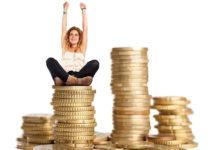 Compro oro a Tivoli: come ottenere le migliori quotazioni