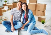 Consigli per lo sgombero del vostro appartamento