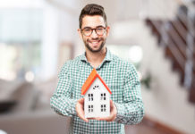 Consigli utili per la compra vendita della vostra abitazione