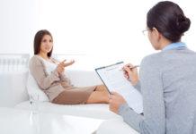 5 problemi della mente umana: riconoscere i sintomi e ottenere l'aiuto necessario