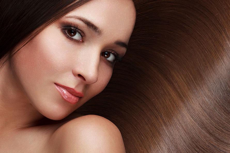14 Consigli per la cura dei tuoi capelli