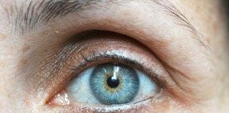 I difetti refrattivi dell'occhio e le tecniche per correggerli
