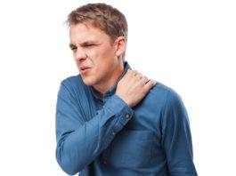 La Terapia a Onde D'Urto e gli effetti sul dolore e la mobilità