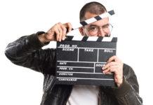 Come scegliere un impianto home-theatre - La guida