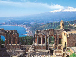 Cosa vedere in Sicilia: una regione che vi ruberà il cuore