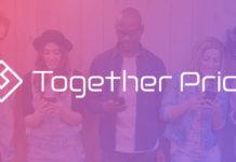 Come risparmiare su Spotify e Netflix con Together Price