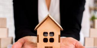 Quali sono i pro e i contro delle case prefabbricate? Con Istapro scopri tutti i vantaggi di questi edifici, e trovi l'azienda adatta a te