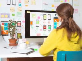 Il web design è morto? I Benefici Della Visibilità sul Web - Nuove Notizie