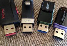 Come usare una chiavetta USB, la guida passo passo