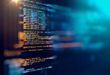 I Migliori Editor Di Codice Online - Nuove Notizie