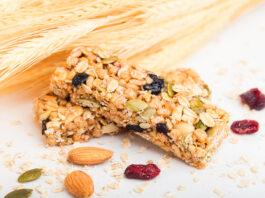Salute: l'importanza degli alimenti naturali - Nuove Notizie
