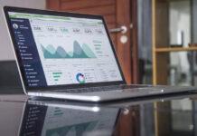 Creare un sito web in 3 passaggi: la guida 2020 - Nuove Notizie