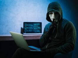 10 Errori Di Sicurezza Su WordPress Che Non Dovresti Commettere
