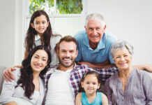 Come Creare Un Albero Genealogico Online - Nuove Notizie