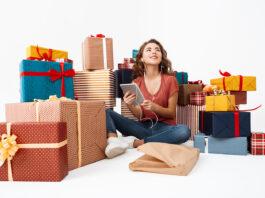 Cosa Regalare a Natale? Guida Agli Acquisti 2020 - Nuove Notizie