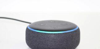 Meglio Alexa o Google Home nel 2020? Quale Smart Speaker Scegliere