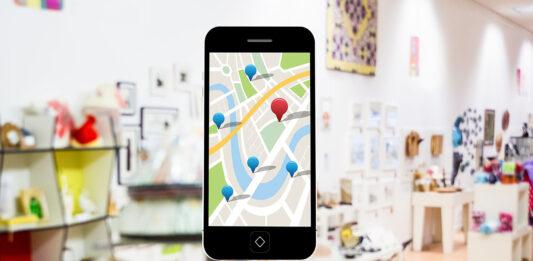 13 Trucchi Per Google Maps Per Ottenere Il Massimo Da Questa App