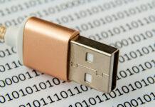 Le 8 Migliori Chiavette USB Del 2020 - Nuove Notizie
