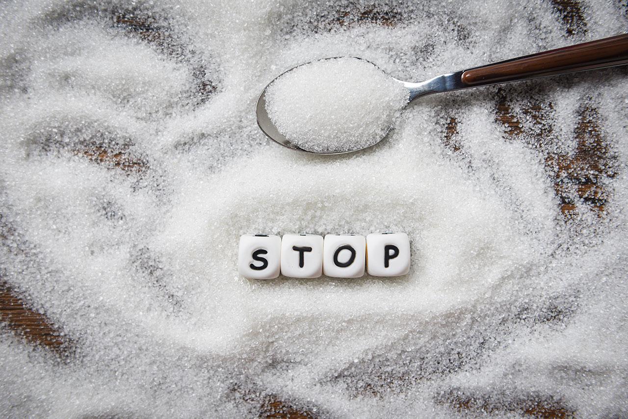 Cosa Accade Al Tuo Corpo Quando Smetti Di Mangiare Zuccheri Aggiunti