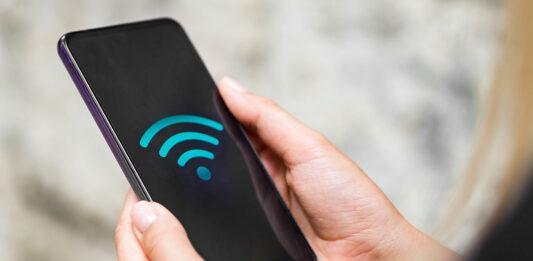 Come Analizzare Il Segnale Wi-Fi: Le migliori App 2020/21