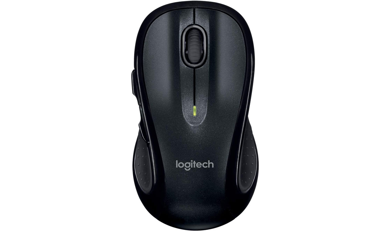 I Migliori Mouse Wireless Del 2021: Logitech M510