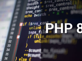 PHP 8: Cosa Cambia Con La Nuova Versione?