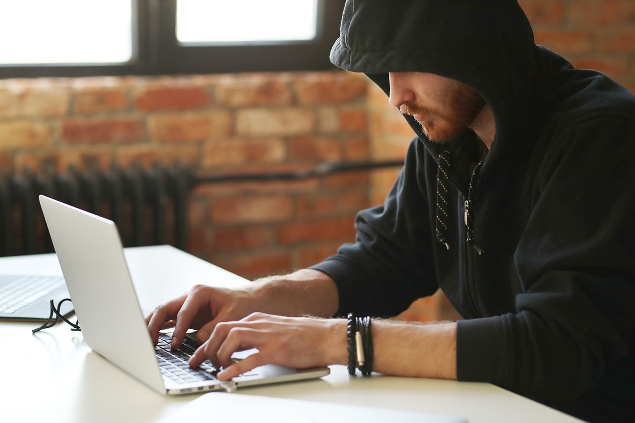 Sicurezza WordPress: Vulnerabilità Su Upload Di File Per Contact Form 7