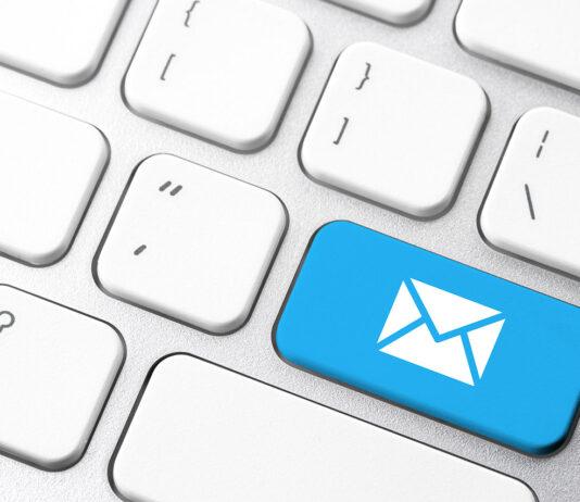 Come Programmare L'Invio Delle Email In Gmail