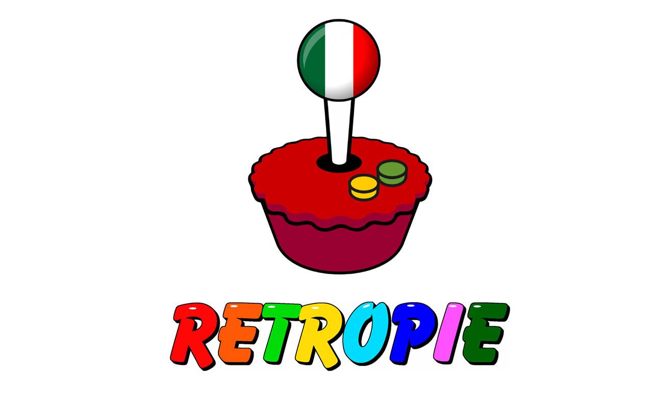 Come Realizzare Una Console Di Emulazione Retrogaming Con Raspberry Pi 4