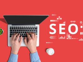 I Migliori Plugin SEO Per Il Tuo Sito WordPress