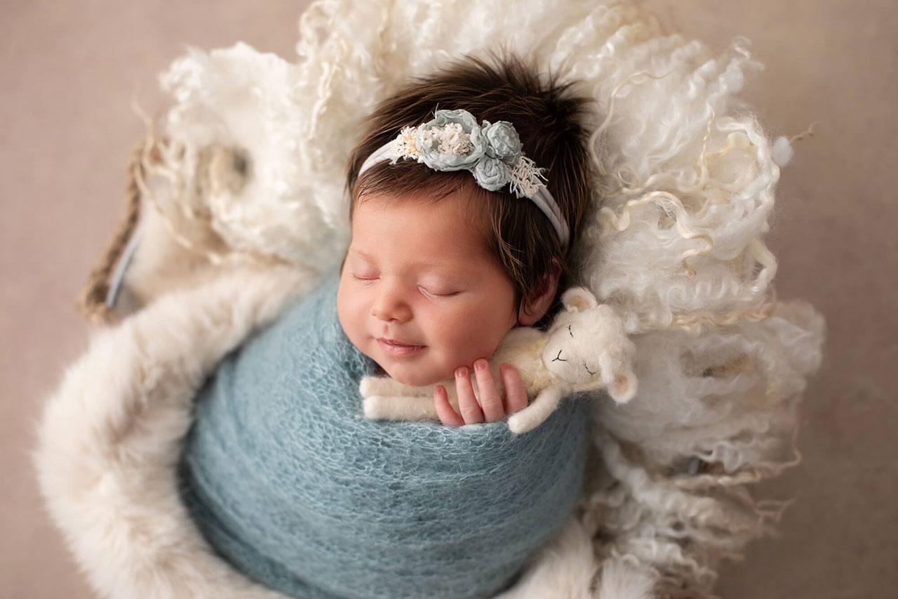 Cosa Devono Sapere I Genitori Prima Di Assumere Un Fotografo Newborn