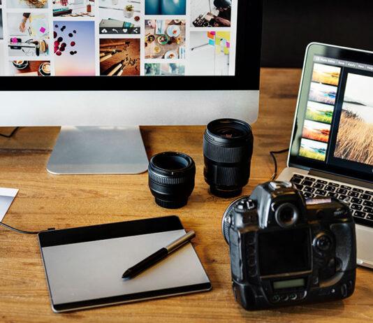 17 Siti Web Per Scaricare Foto Gratuite e Libere Da Copyright