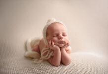 10 Consigli Per Fotografare Il Tuo Neonato