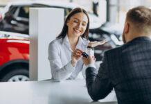 Bonus Auto 2021: Tutti I Dettagli Per Usufruirne