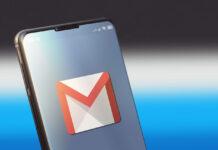 Come Avere Due Nomi Utente Diversi Per La Stessa Email Su Gmail