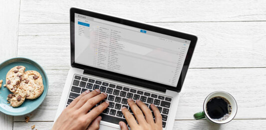 Come Convertire Gratuitamente Le Email In PDF