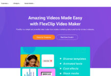 Come Creare Video Online Facilmente E In Pochi Minuti con FlexClip