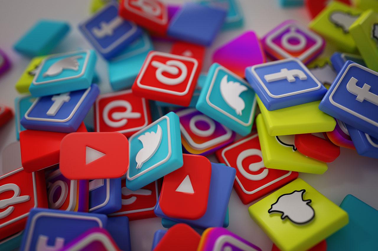 Come Usare I Social Media Per Rafforzare Le Strategie Di Marketing