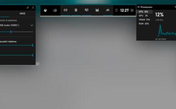 Come Vedere Gli FPS In Qualsiasi Gioco Su Windows 10 Senza Installare Software