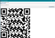 Simple Code Generator: Come Creare QR Code Per Gli Indirizzi Web